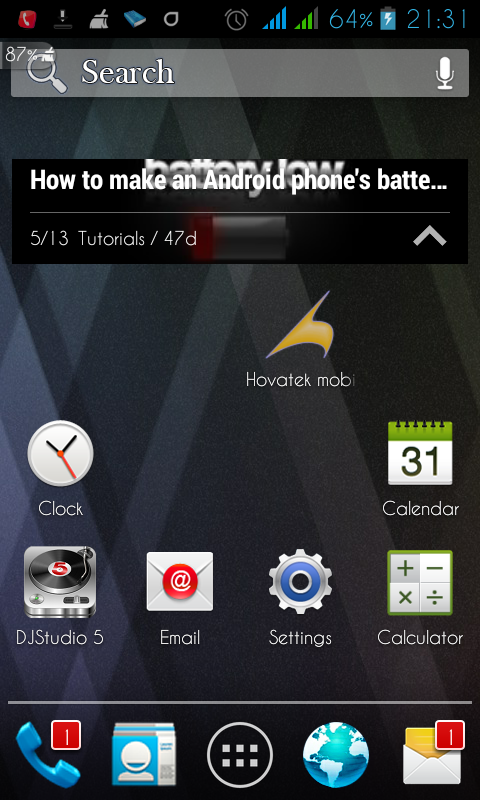 [Image: Keslar_Custom_ROM_for_Tecno_P5.png]